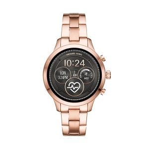 16c7f8a3710 Arquivo de Smartwatch Michael Kors Access — Ourivesaria Atlantis