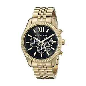 Relógio Michael Kors MK8286
