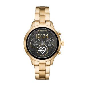 Relógio Michael Kors Acess MKT5045