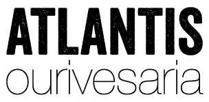 Ourivesaria Atlantis