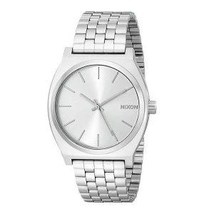 Relógio Nixon A045-1920