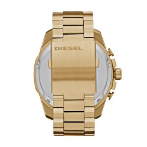 Relógio Diesel DZ4360