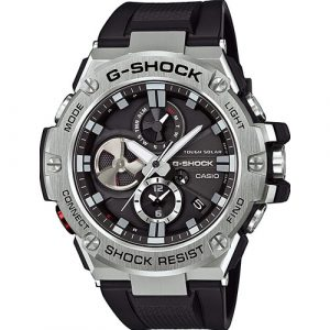 Relógio G-Shock GST-B100-1AER