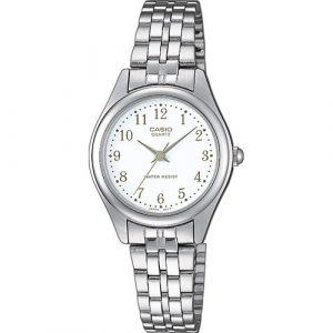Relógio Casio LTP-1129PA-7BEF