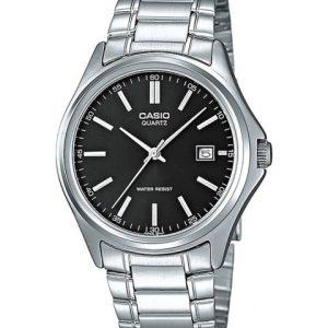 Relógio Casio MTP-1183PA-1AEF