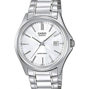 Relógio Casio MTP-1183PA-7AEF