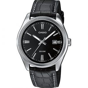 Relógio Casio Collection | MTP-1302PL-1AVEF