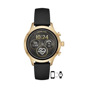 Relógio Michael Kors Acess MKT5053