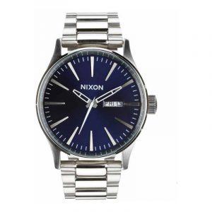 Relógio Nixon A356-1258