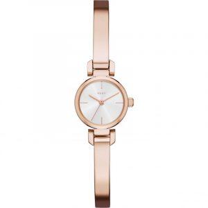 Relógio DKNY NY2629
