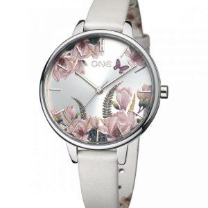 Relógio One OL0454FB82W