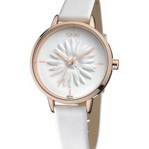 Relógio One OM1943BB82T