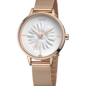 Relógio One OM1943BM82T