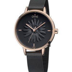 Relógio One OM1943PM82T