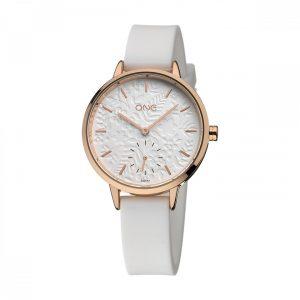 Relógio One OM1949BB82T