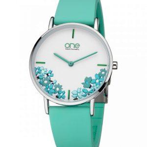 Relógio One Colors OM7779VV81L