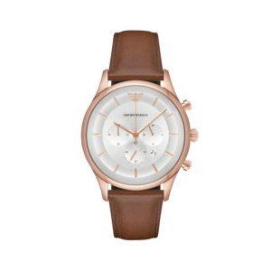 Relógio Armani AR11043