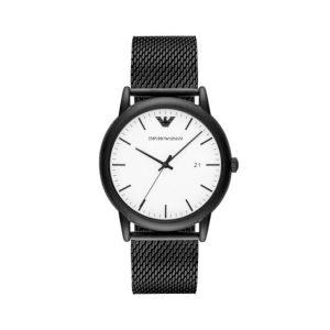 Relógio Armani AR11046
