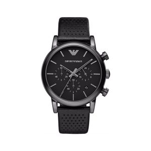 Relógio Armani AR1737