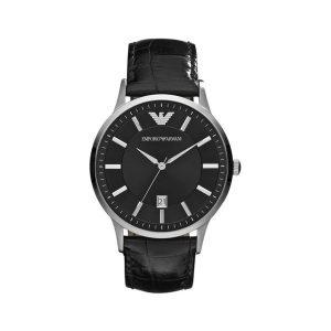 Relógio Armani AR2411