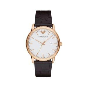 Relógio Armani AR2502