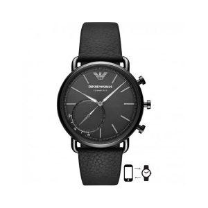 Relógio Armani Connect ART3030