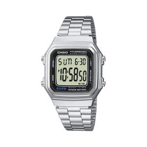 Relógio Casio A178WEA-1AES