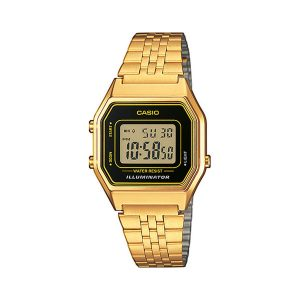 Relógio Casio LA680WEGA-1ER