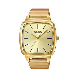 Relógio Casio LTP-E117G-9AER