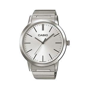 Relógio Casio LTP-E118D-7AEF