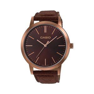 Relógio Casio LTP-E118RL-5AEF