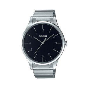 Relógio Casio LTP-E140DD-1BEF