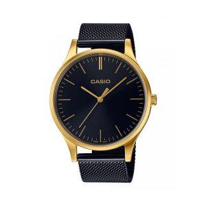 Relógio Casio LTP-E140GB-1AEF