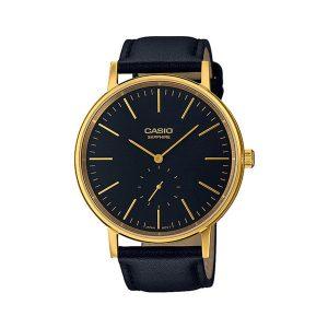 Relógio Casio LTP-E148GL-1AEF