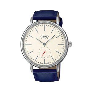 Relógio Casio LTP-E148L-7AEF