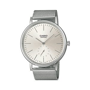 Relógio Casio LTP-E148M-7AEF