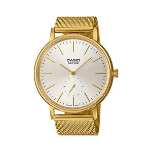 Relógio Casio LTP-E148MG-7AEF