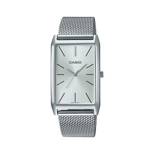 Relógio Casio LTP-E156M-7AEF