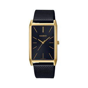 Relógio Casio LTP-E156MGB-1AEF