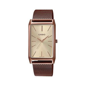 Relógio Casio LTP-E156MR-9AEF