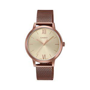 Relógio Casio LTP-E157MR-9AEF
