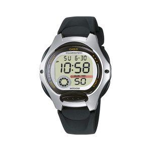 Relógio Casio LW-200-1AVEF