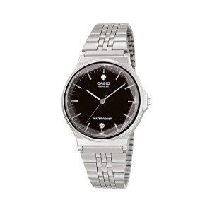 Relógio Casio MQ-1000ED-1A2EF