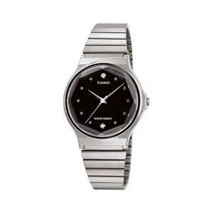 Relógio Casio MQ-1000ED-1AEF