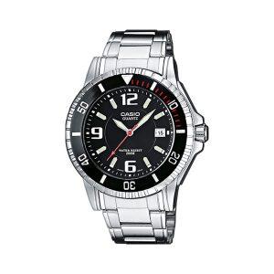 Relógio Casio MTD-1053D-1AVES