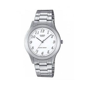 Relógio Casio MTP-1128PA-7BEF