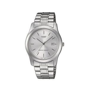 Relógio Casio MTP-1141PA-7AEF