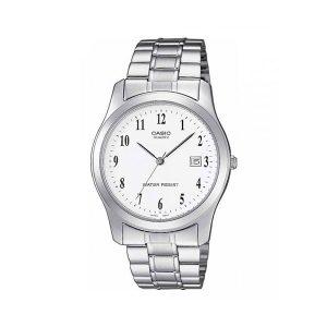 Relógio Casio MTP-1141PA-7BEF