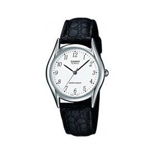 Relógio Casio MTP-1154PE-7BEF