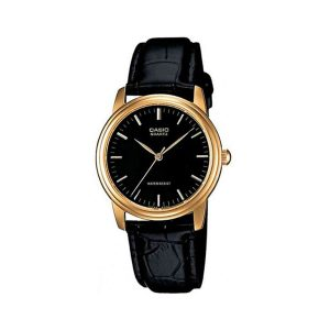 Relógio Casio MTP-1154PQ-1AEF